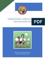 CUESTIONARIO CONDUCTISTA.docx