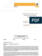 PROPUESTA DE PRIMER SEMESTRE.docx