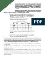 OBSERVACION DE PRESUPUESTO.docx
