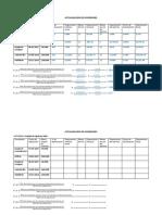 DEDUCCION-DE-INVERSIONES-2.docx