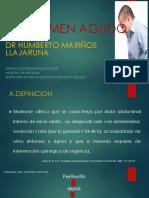Abdomen Agudo.pptx
