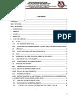 GUIA BASICA 2015 .pdf