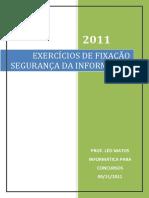 1643055264_Fixacaoseguranca.pdf