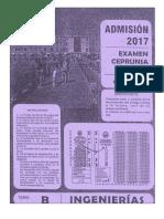 2017 CEPRUNSA-IF 1er. EXAM.pdf