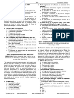 2017 Ceprunsa-If 1er. Exam
