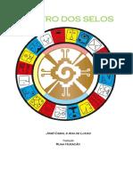 O Livro dos Selos Português