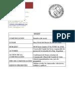 TP2 - Opinión Pública (Com. reactiva).pdf