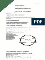 File 2a013e5020 2511 Introduccion Al Mantenimiento Planif