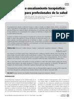 30271-64654-1-PB (1).pdf