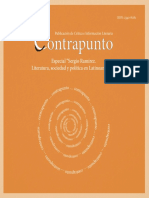 numero_47.pdf