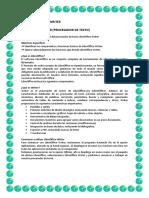 TRABAJO GRUPAL INFORMÁTICA.docx