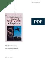 To+Kill+a+Mockingbird+-+Harper+Lee.pdf
