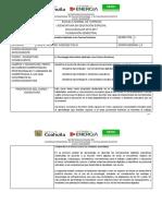 PLANEACION DE 1 ed especial 2016-2017 (1).docx