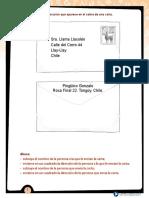 Articles-25922 Recurso PDF (1)