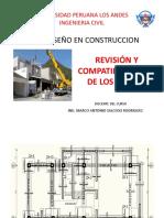 CLASE N° 01 DISEÑO EN CONSTRUCCION.pptx