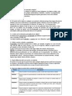 RESPUESTAS DEL TALLER DE LENGUAJES DE PROGRAMACION VB 6.0