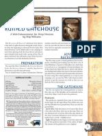 Deep Horizon - Ruined Gatehouse.pdf