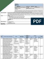 313749679-RPS-K3.pdf