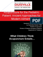Acupuncture for pediatric.pptx