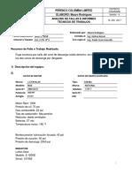 INFORME DE FALLA J  375 N° 5 cono descarga (1)