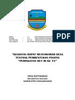 COVER MAMIN RAPAT.docx