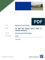 Myanmar-gas-powerplant-EIA.pdf