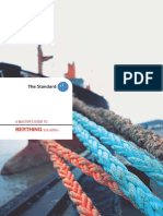 AMastersGuidetoBerthing2ndedition-2.pdf