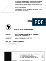 - Egypt - AR Suez Power Plant-.pdf
