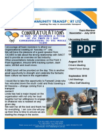 Team Member Newsletter July 2018.pdf