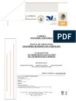 Manual_asignatura_IngProductos.pdf
