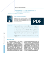 Dialnet-LecturaDeDosimetrosTLDEnElContextoDeLaProteccionRa-5113342.pdf