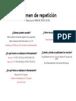 Aula Vurtual Examen Repetición(1)