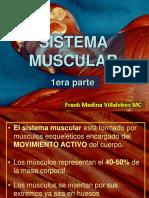 SISTEMA-MUSCULAR-uno.pps