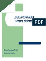 71136492-introduzione-alla-contabilita++++++++++++++++.pdf