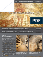 8-a paleocristiano.pdf