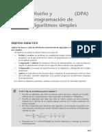 9788448167479_cap5.pdf