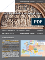 arte romanica  321.pdf