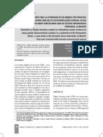 v17n1a03.pdf