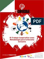 DOC1-El-Trabajo-Cooperativo.pdf