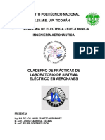 PRACTICAS SIST ELEC EN  AERONAVES30-6-6.pdf