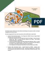 peta UI dan kawan2.pdf