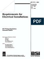 BS 7671 2001.pdf