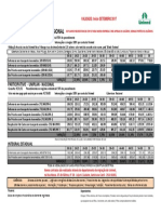 TABELA ACIANF UNIMED 2017 - Setembro.pdf