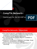 network-plus-courseware.pdf