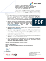 Pengumuman Pendaftaran SKT Online.pdf