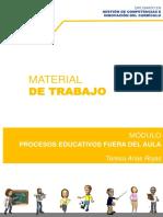 Metodos de Interaccion.pdf