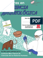 Libro_Espanol-v2.pdf