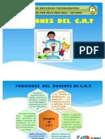 9.1. FUNCIONES  CRT.pptx
