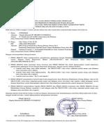 bast_pekerjaan_5 (SDN 018 BABULU).pdf