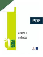 MERCADO Y TENDENCIAS_ainia.pdf